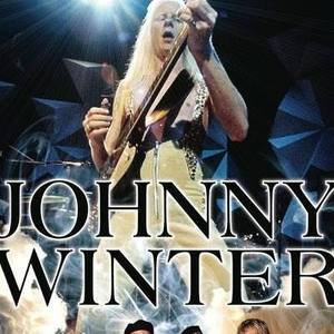 Johnny Winter All-Star Band