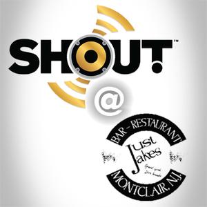 SHOUT Entertainment