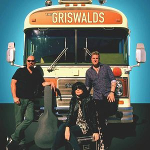 The Griswalds
