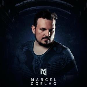 Marcel Coelho (Official)