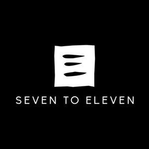 Seven to Eleven