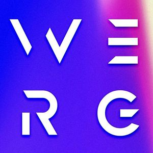 The Werg
