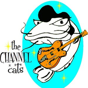 The Channel Cats