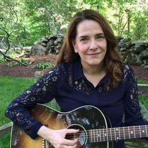 Susan Kane (Music)