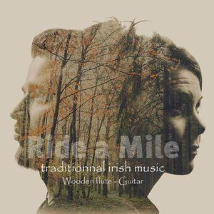 Ride A Mile