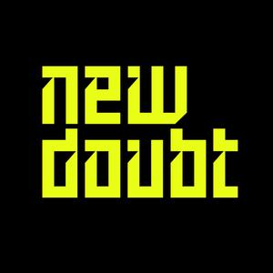New Doubt