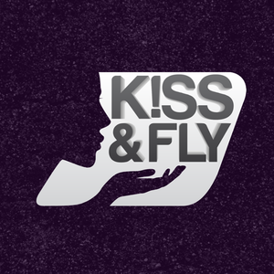 KISS AND FLY MANAGEMENT