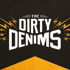 The Dirty Denims