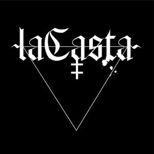 laCasta