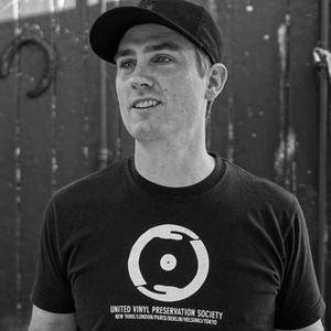 DJ Mills