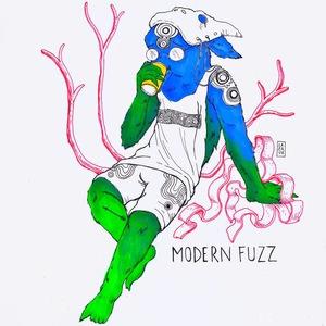 Modern Fuzz