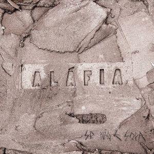 Alafia