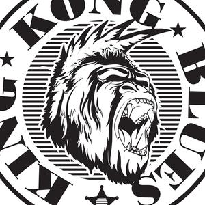 King Kong Blues