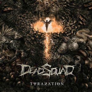 Deadsquad