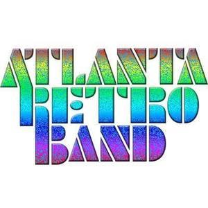 Atlanta Retro Band
