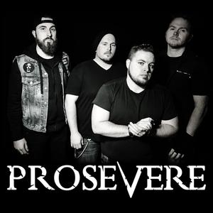 Prosevere
