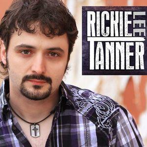 Rickie Lee Tanner