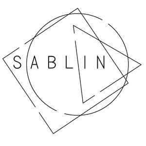 Sablin