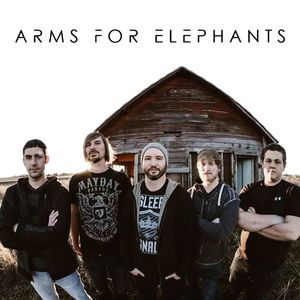 Arms For Elephants