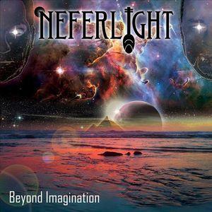 Neferlight