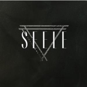 Seele
