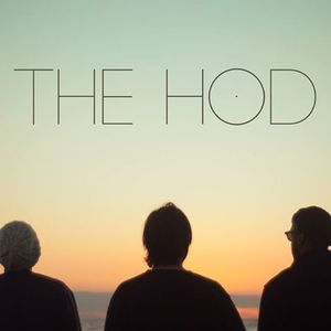 The Hod