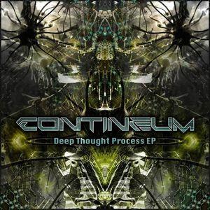 Contineum