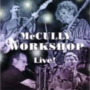 McCully Workshop