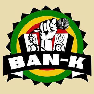 Ban-K