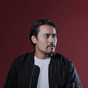 Tony Arzadon