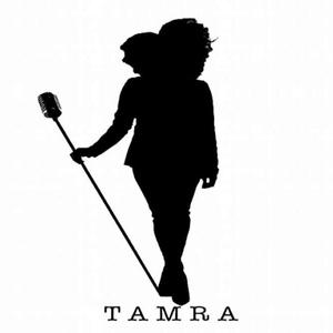 Tamra