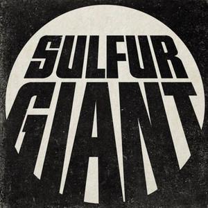 Sulfur Giant