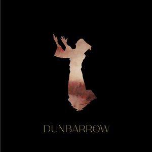 Dunbarrow