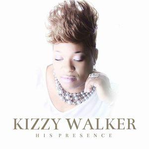 Kizzy J Walker