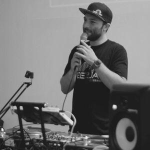 DJ O-Style