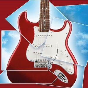 Dire Straits Tribute-Turné