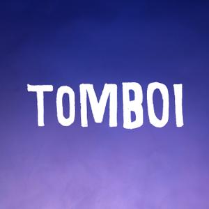Tomboi
