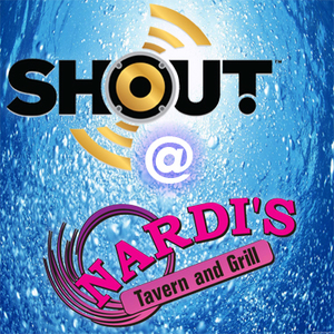 SHOUT Entertainment