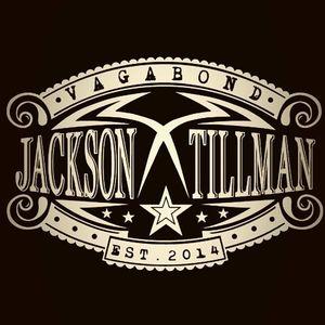 Jackson Tillman