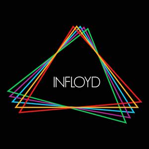 Infloyd