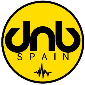 DNB Spain