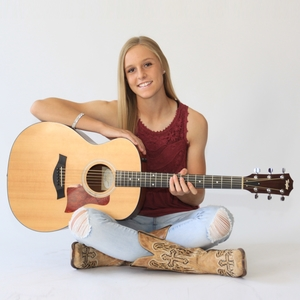 McKenzie JaLynn Band