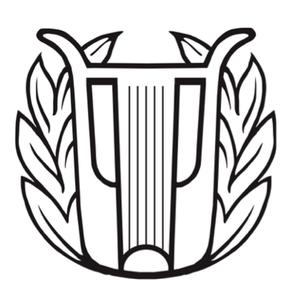 Akademiska Damkören Lyran
