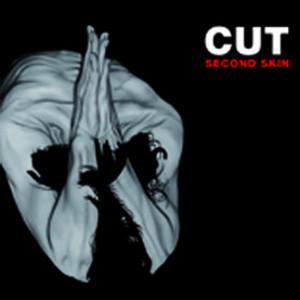 CUT (IT)