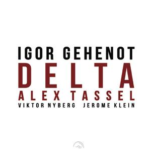 IGOR GEHENOT TRIO