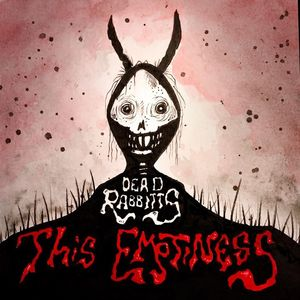 The Dead Rabbitts