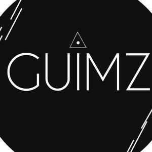 Guimz