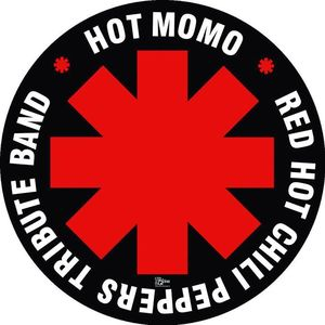HOTMOMO - Tribute Band Red Hot Chili Peppers