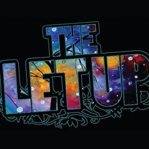 The Let Up