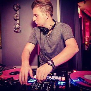 DJ Vest